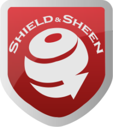 Shield & Sheen Blog